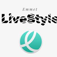 Emmets LiveStyle