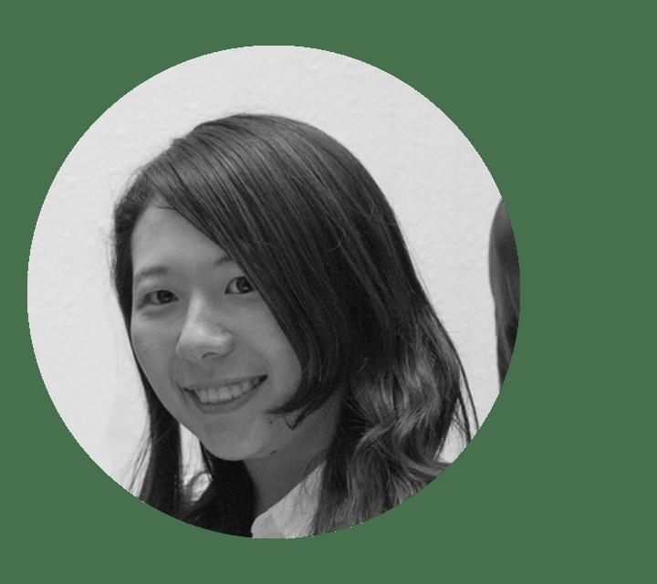 azu_profile