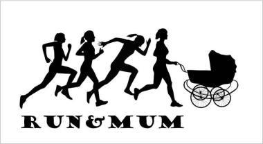 Propagujeme aktívne materstvo