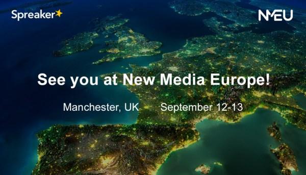new-media-expo