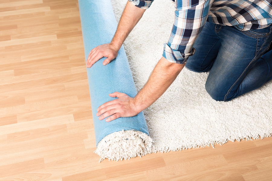 Carpet carpeting redesign floor flooring wooden repair