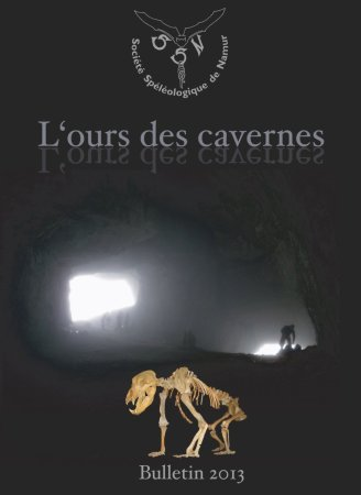 couverture bulletin 2013 collombine