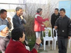 Tunis_Acteurs