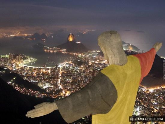 statue-diable