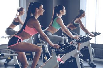 fitness marketing ideas