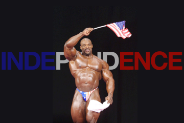 independance-4th-july