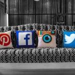 social media complaint
