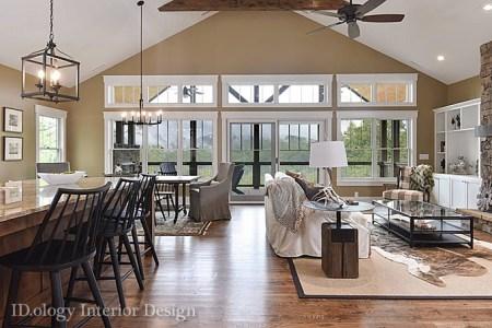 id.ology interior design 3