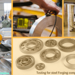 testing-for-steel-forging-components-in-india