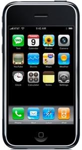 iphone-2-1.jpg