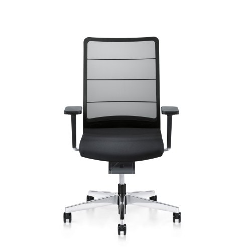Medium Crop Of Modern Desk Chair