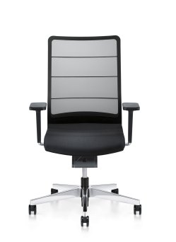 Small Of Modern Desk Chair