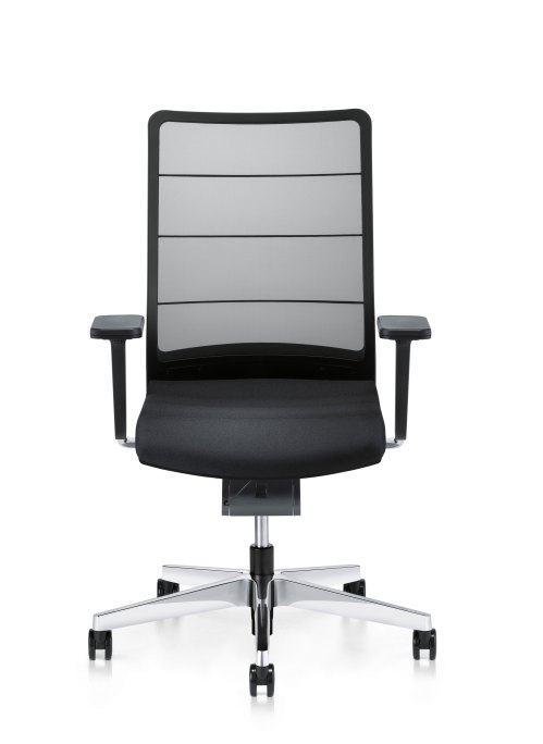 Medium Of Modern Desk Chair