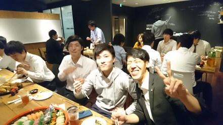 2017年5月決起会_14