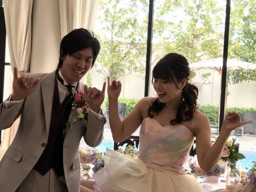 にし結婚式 写真_285