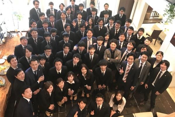 2018年 新年会_348