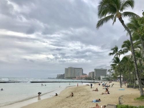 ハワイ_199