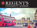 120x90-Regents