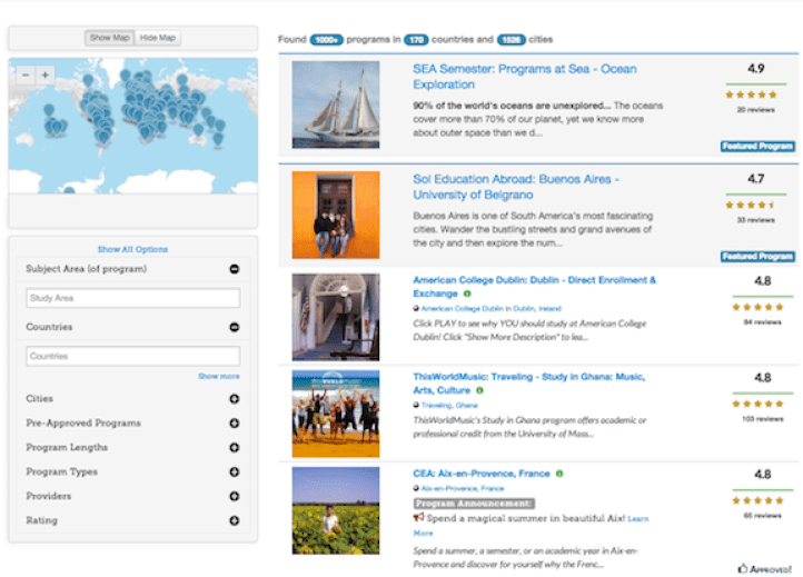 study-abroad-programs-page