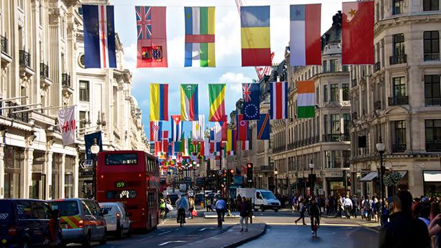 london-westend