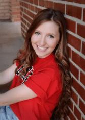 Rebecca Metzler