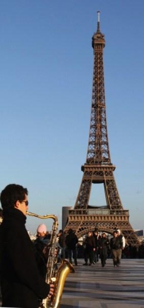 France-Paris-UCsandiego