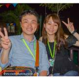 English Courses in the Philippines-Study English in the Philippines