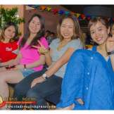 Study English-English Courses in the Philippines