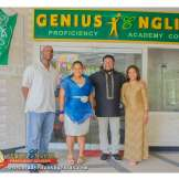 Study English in the Philippines-IELTS in the Philippines