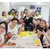 study-english-in-cebu-7
