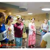study-english-in-the-philippines-4