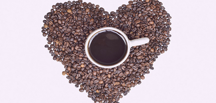 Munich coffee NEW HEADER