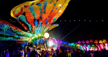 Coachella-2015-Header