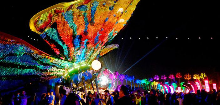 Coachella-2015-Header
