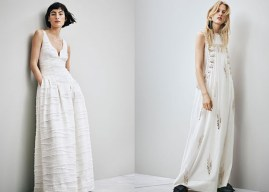 Brides on a Budget: How eCommerce is Helping Millennials to get Hitched