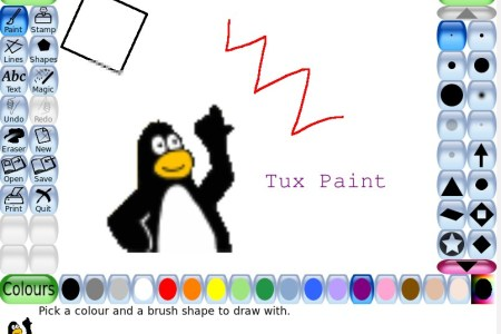 Paint Online If You Like The Image Or This Post Please Contribute With Us To Share Your Social Media Save In Device