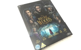 into the woods steelbook (1)