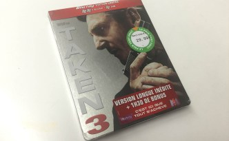 taken 3 steelbook france (1)