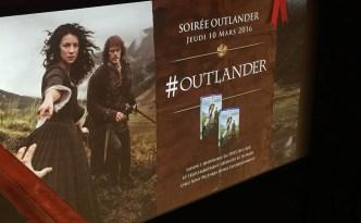 outlander (2)