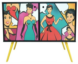 buffet-retro-2-portas-preto-comics-26393-sun-house