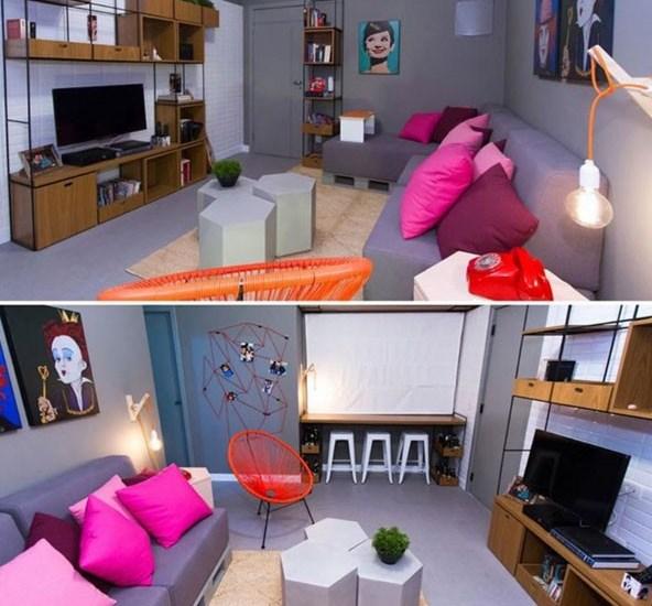 decora-marcelo-sun-house-moveis-decoracao