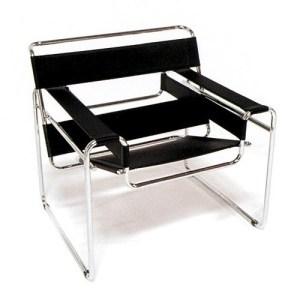 design-renomado-marcel-breuer-poltrona-wassily-sun-house-moveis