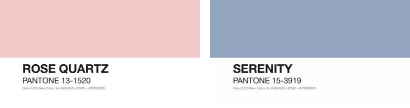 pantone-cores-2016-sun-souse-moveis