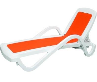 espreguicadeira-cancun-cor-branco-laranja-21872-sun-house