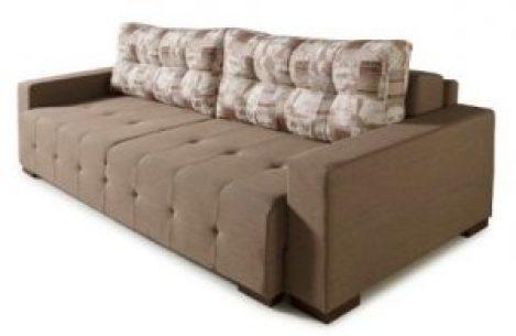 sofa-cama-emanuela