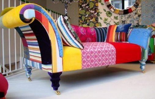 sofa-pacthwork-decoracao-sun-house-moveis