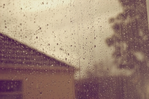 rainy-day-1359070-m