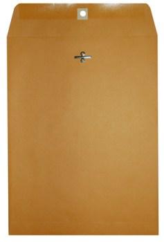 envelope-1426219