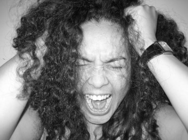 screaming-1436580
