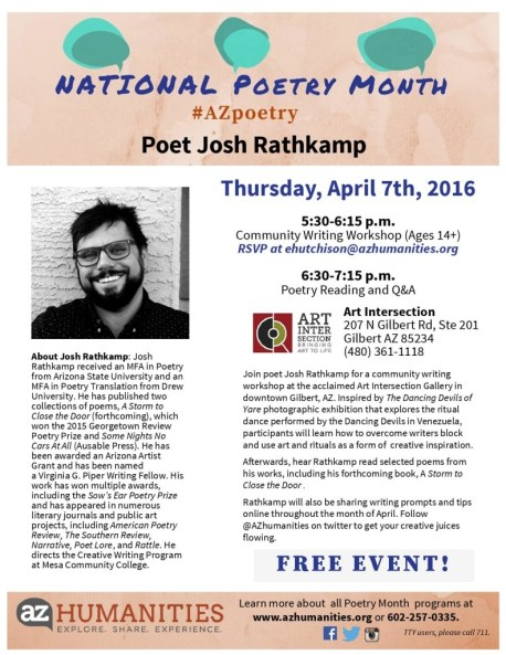 Josh Rathkamp Poetry Month Flyer-page-001